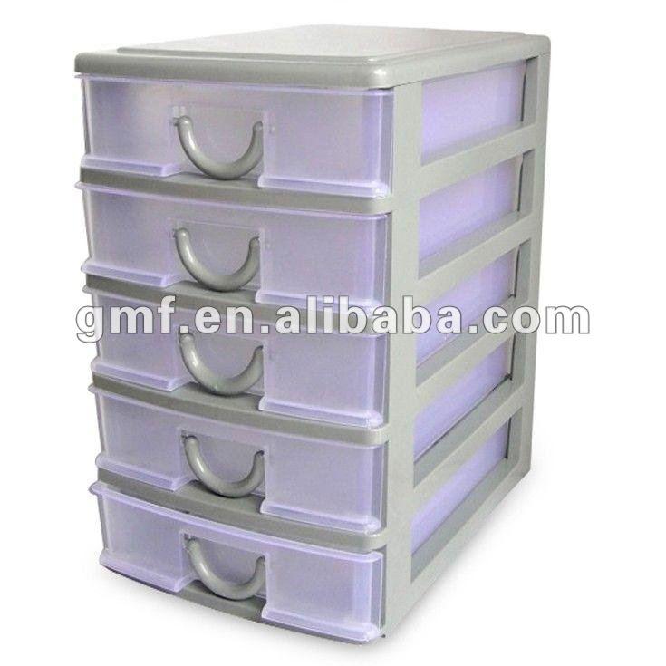 plástico armário de banheiroCaixas e maletas de armazenamentoID do produto -> Pia De Banheiro Com Armario De Plastico
