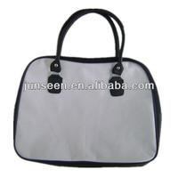 2014 fashion wholesale promotional handbag china