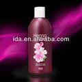 Natural orgánica& henna tintes de cabello