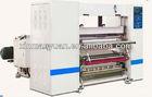 High Speed Auto Tabbing Thermal Paper Till Rolls,Bill Paper Slitter Rewinder Machine