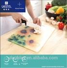 2014 kitchen tools PolyproPylene kitchen tool