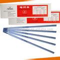 el mejor precio calidad esab aws e 7018 electrodo de soldadura e7018 e6013
