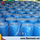 5*5 Self Adhesive Fiberglass Wire Mesh Sizes