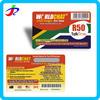 print africa global union telecom scratch prepaid vip voucher pin straight talk phone cards supplier manufacturer