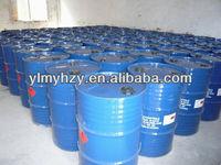 Best price P-Chlorophenol (4-Chlorophenol)