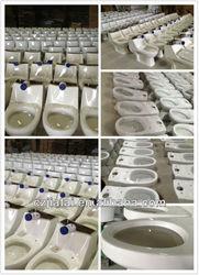 India washdown one piece toilet,ceramic wc,sanitary wares,bathroom accssories
