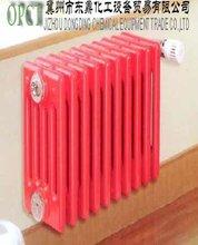 good quality of new cast iron radiators