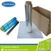 household aluminium foil for food packing