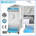 <ETL USA, CE >inside design photos Batch Pasteurize Machine / pasteurizer