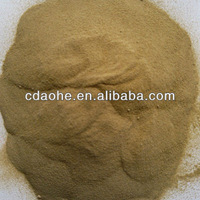plant orjin complete water soluble compound amino asit/acid 50% powder fertilizer