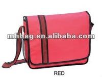 shoulder strap book bag