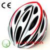 adult bike helmet,bike road helmet,mountain bike helmet