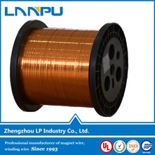 hot selling!!!superior varnished copper wire on sale
