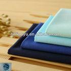 100% cotton herringbone twill fabric for pants