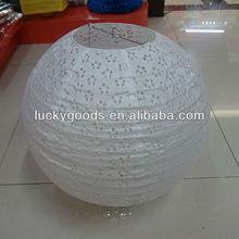 new product fashion unique paper lantern