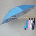 Paraguas de la botella xk-001