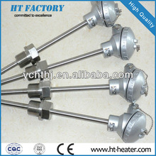Hongtai Temperature Instruments Fast Thermocouple
