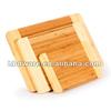 Buy vegetable Cutting Board,Bamboo Cutting Board Set,Bamboo Cutting Boards Wholesale