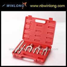 Ball Joint Separator Kit 5PC