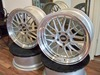 15,16,17,18,19,20 inch Allow wheel for sale