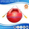 PVC Strong 2 Seats Inflatable Canoe kayak / Boat /kayak