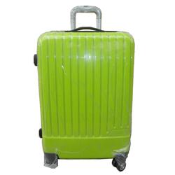 Dongguan Manufacturer PC luggage