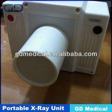 GD Medical High Frequence Good Quality portable digital dental x-ray