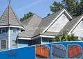 Telhado de telha cor de pedra chip de metal revestido telhado de venda direta da fábrica