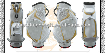 golf bags supplier