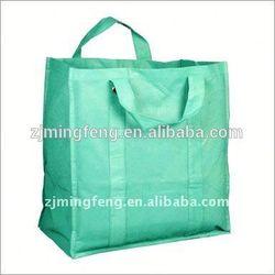 2013 New non woven bags(wz4222)