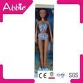 زواج الجنس الساخنة المفتوحة 2014 نماذج بيكيني بيكيني فتاة سيليكون دمية فتاة