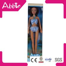 2014 quente abrir menina sexo modelos de biquíni bikini girl silício boneca