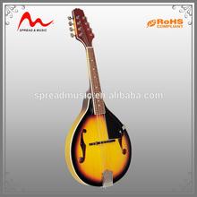 Instrumento mandolina MD-900