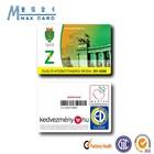 125KHz/13.56MHz Blank RFID Cards