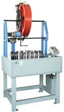 Cotton Yarn Braiding Machine