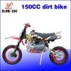 Off Road Dirt Bike