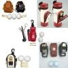 mini golf bag series GBB