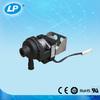Condensate Pump Motor