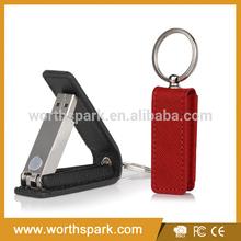 bulk sale 1gb,2gb,4gb,8gb leather usb flash drive with CE/ROHS/usb
