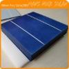 6 inch Solar Cell Polycrystalline Silicon 4W (2BB)