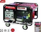 8500W Gasoline Generator Powered by HONDA BH11000