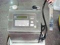 Continuous-inkjet-drucker kn-380k( 3 linien druck)