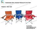 2015 el más popular de la silla de camping