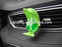 Car Vent Freshener/Car Perfume