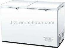 chest deep freezers solar powered deep freezer