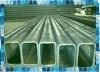 rectangular steel tube (ASTM A671)