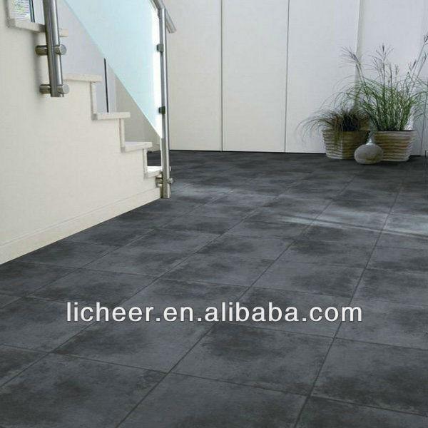 Unilin Click floor tile vinyl, View floor tile vinyl, Licheer Product ...