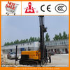 Advanced Deep Water Well Drilling Machine for Sale--200m depth
