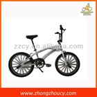 2013 new design kids bicycle/children bicycle/children bike HD-0010