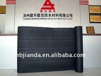 ASTM bitumen waterproof roll